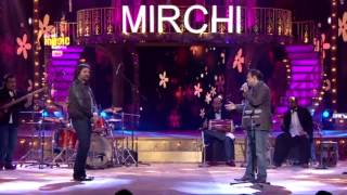 FULL PERFORMANCE - Shankar and Shafqat