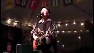 Marshall Crenshaw - TMD