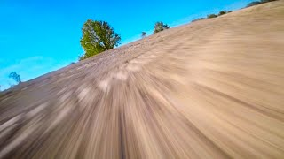 Zero Gravity - FPV FreeStyle