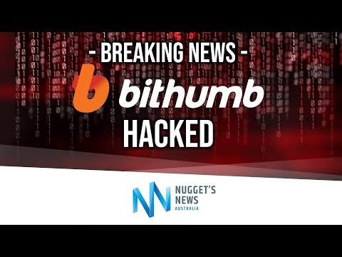 Kvantinis kompiuteris ir bitcoin