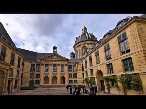 mp4 College Quatre Nations, download College Quatre Nations video klip College Quatre Nations