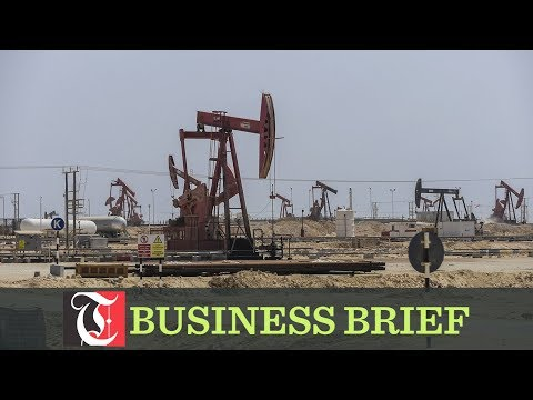 Oman's economy witnessing a structural transformation