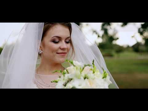 Олександр Шевчук, відео 8