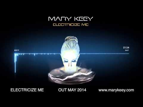 Beat it by Mary Keey