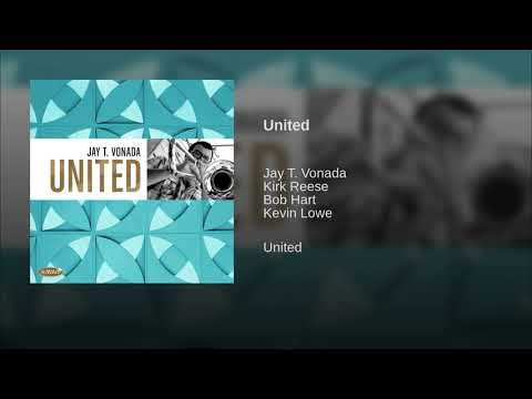 United online metal music video by JAY VONADA