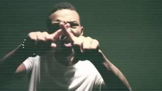 Bow Wow -- I Got Em Let Em Know (Official Video HD) (New2011)