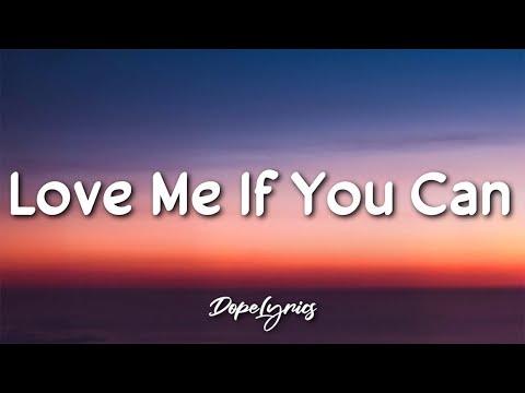 Cmagic5 - Love Me If You Can (Lyrics) 🎵