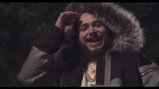 Post Malone - 92 Explorer (Music Video)
