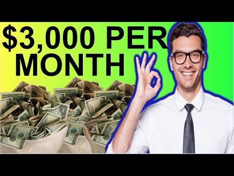De ce nu câștigi toți banii pentru a lucra