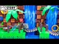 Sonic The Hedgehog Maze For Syrian Hamsters Game Hamste