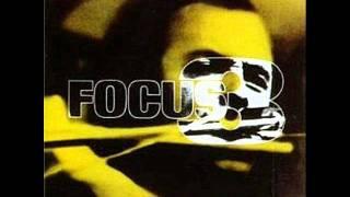 Focus Chords