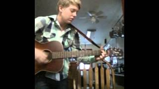 """Adam and Eve"" cover by Shiloh Hawkins"
