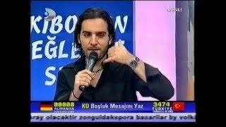 Ismail YK   Tıkla (2.version)