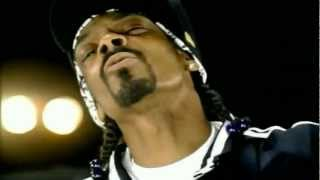 Ice Cube ft.Snoop Dogg & Lil Jon - Go To Church (Dirty) (Official Video) High Quality Mp3