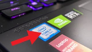 intel i7 8750h undervolt - TH-Clip
