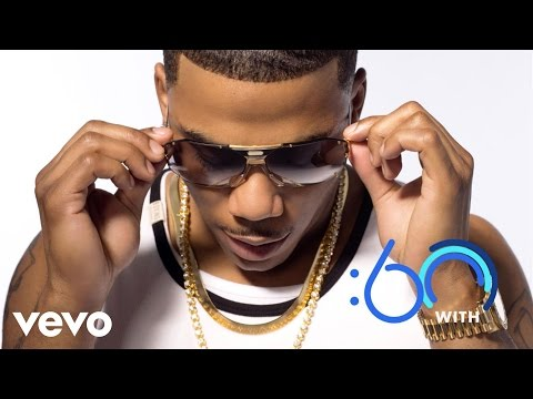 Nelly - :60 with