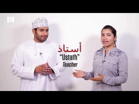 https://www.youtube.com/watch?v=jsss3A8pk5I