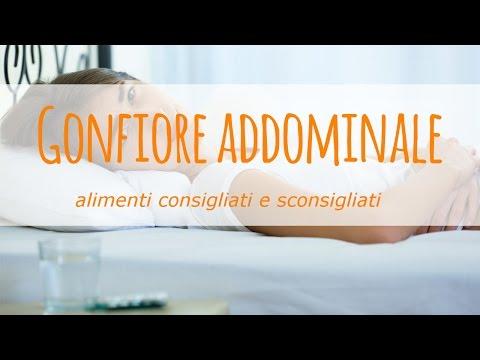 Unguento di metiluratsilovy listruzione per applicazione a emorroidi esterne