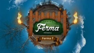 preview picture of video 'FERMA 7 ANONS'