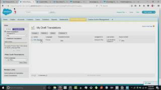 Cloning Knowledge Articles in Salesforce