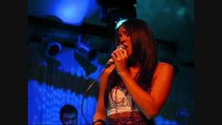 """SITTI (Pop Jazz) - """"Tonight I Give In"""" Live! @ 19 East"""