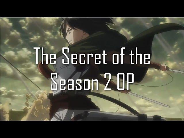 Wymowa wideo od shinzou wo sasageyo na Angielski