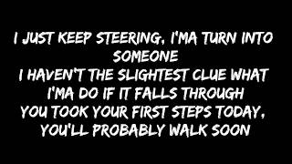 Eminem - Castle (Lyrics) (HQ)