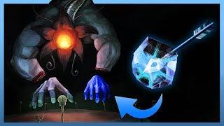 3 SECRET ways to beat Zelda Bosses! - Hyrule Highlights