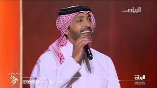 اغاني حصرية فهد الكبيسي - شومي له | مهرجان ربيع سوق واقف ٢٠١٨ تحميل MP3