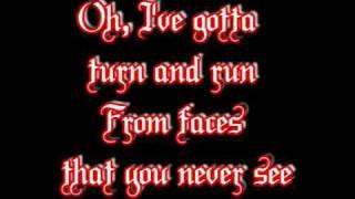 Apocalyptica  Feat.  Lacey Sturm - Broken Pieces lyrics