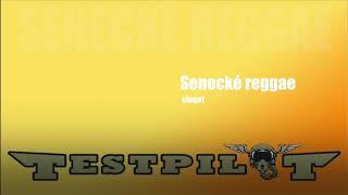 Video Senecké reggae - (reggae music)