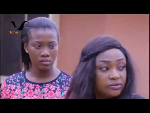 Latest Nollywood Movies | Swap - Episode 1