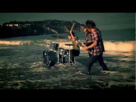Bassett - Bring Me Back Down (Know Models Were Harmed Soundtrack)