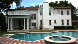 Two Story House..wmv