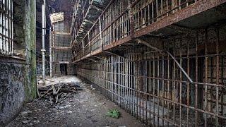 4 TRUE SCARY Abandoned Homes Horror Stories - Thủ thuật máy