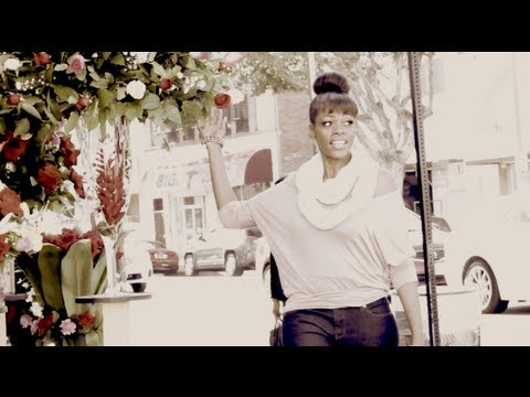"Ms Drama ""Beautiful Day"" ""Official Video"""