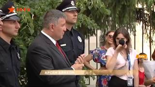 Кто заказал Бабченко: суд назвал фамилию