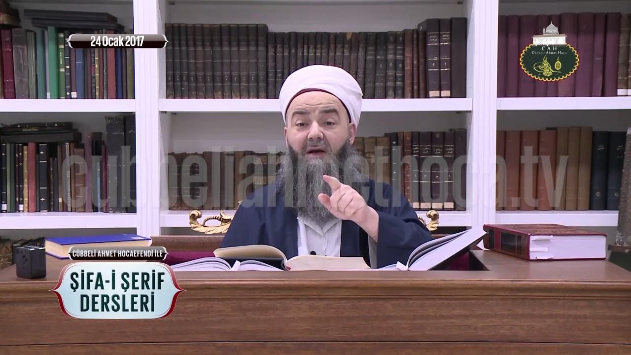 """Bende Diyordum ki İslamoğlu """"Âdem Aleyhisselam'ın Babası Var"""" Yalanını Ne Akılla Uydurdu?"""