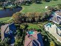 Naples, Florida / Real Estate Photography / Drone / Video Walk-Through