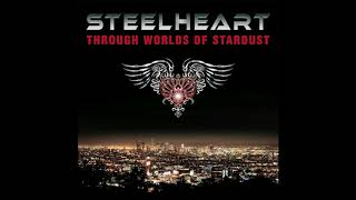 Steelheart - With Love We Live Again