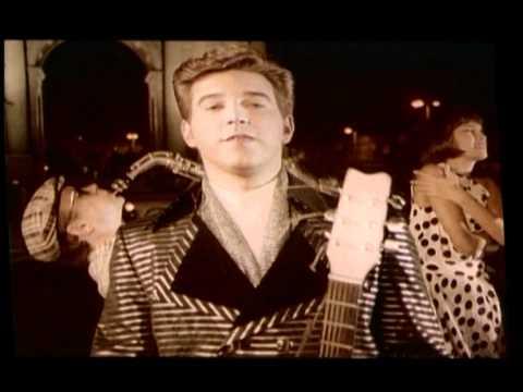 Сергей Чумаков - Как в кино (1996)
