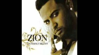Sere Yo - Zion