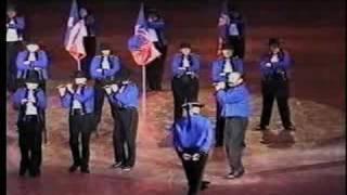 American Originals Fife & Drum Corps