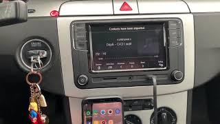 GokturkTube Rcd330 Channel videos