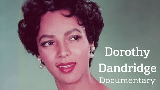 Dorothy Dandridge Documentary (1998)