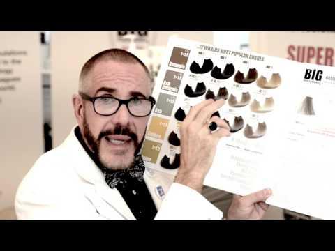 Phytotherapy da parassiti