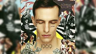 Achille Lauro   Cadillac [LYRICS]
