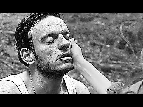 LAC NOIR Bande Annonce (2017) Film Français