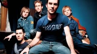 รวมเพลง Maroon 5 ฟังเพลินๆ By Bank