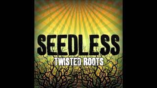 seedless - 911
